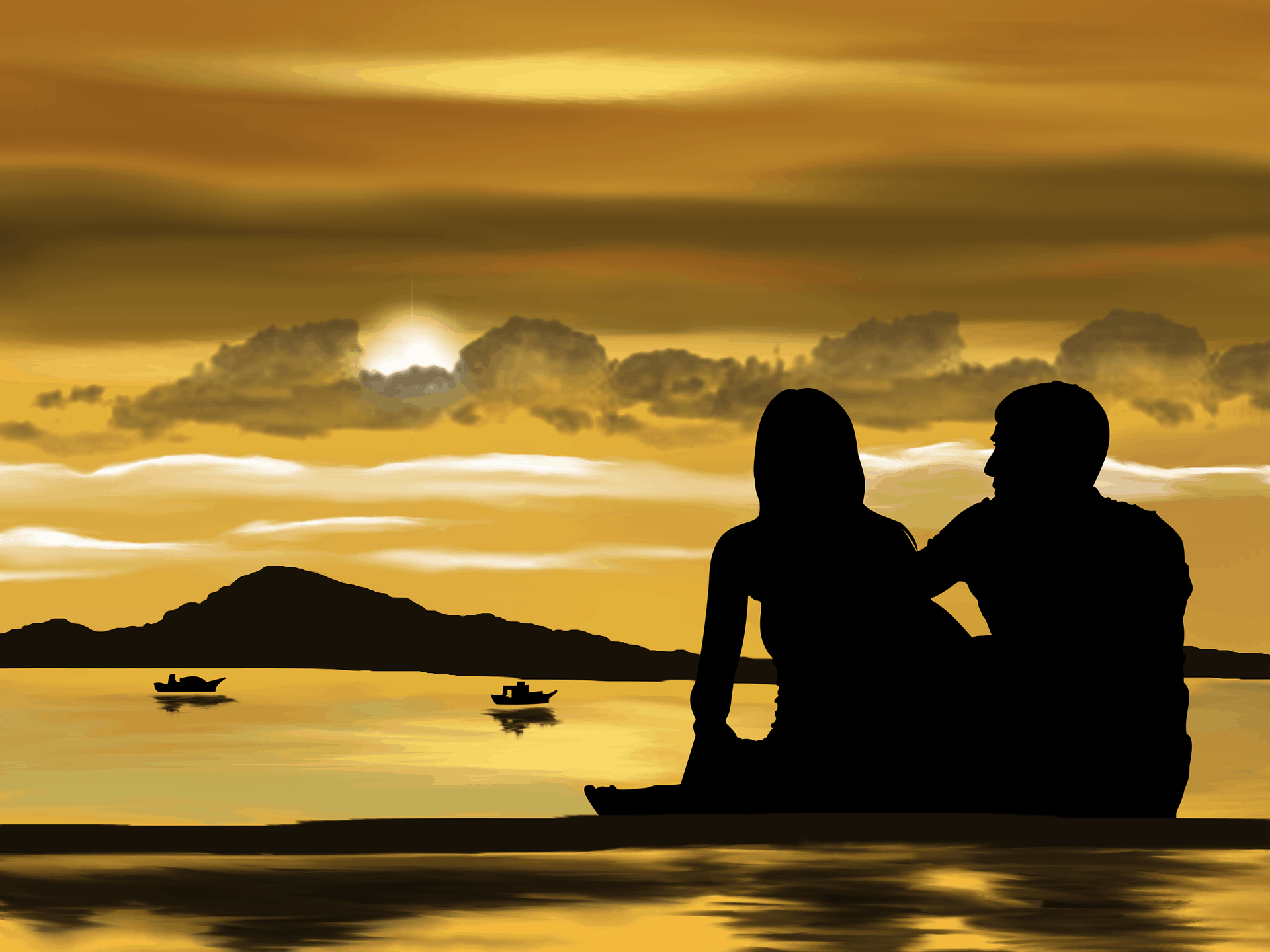Cultivating Relationships: 6 Ways To Bring More Happiness
