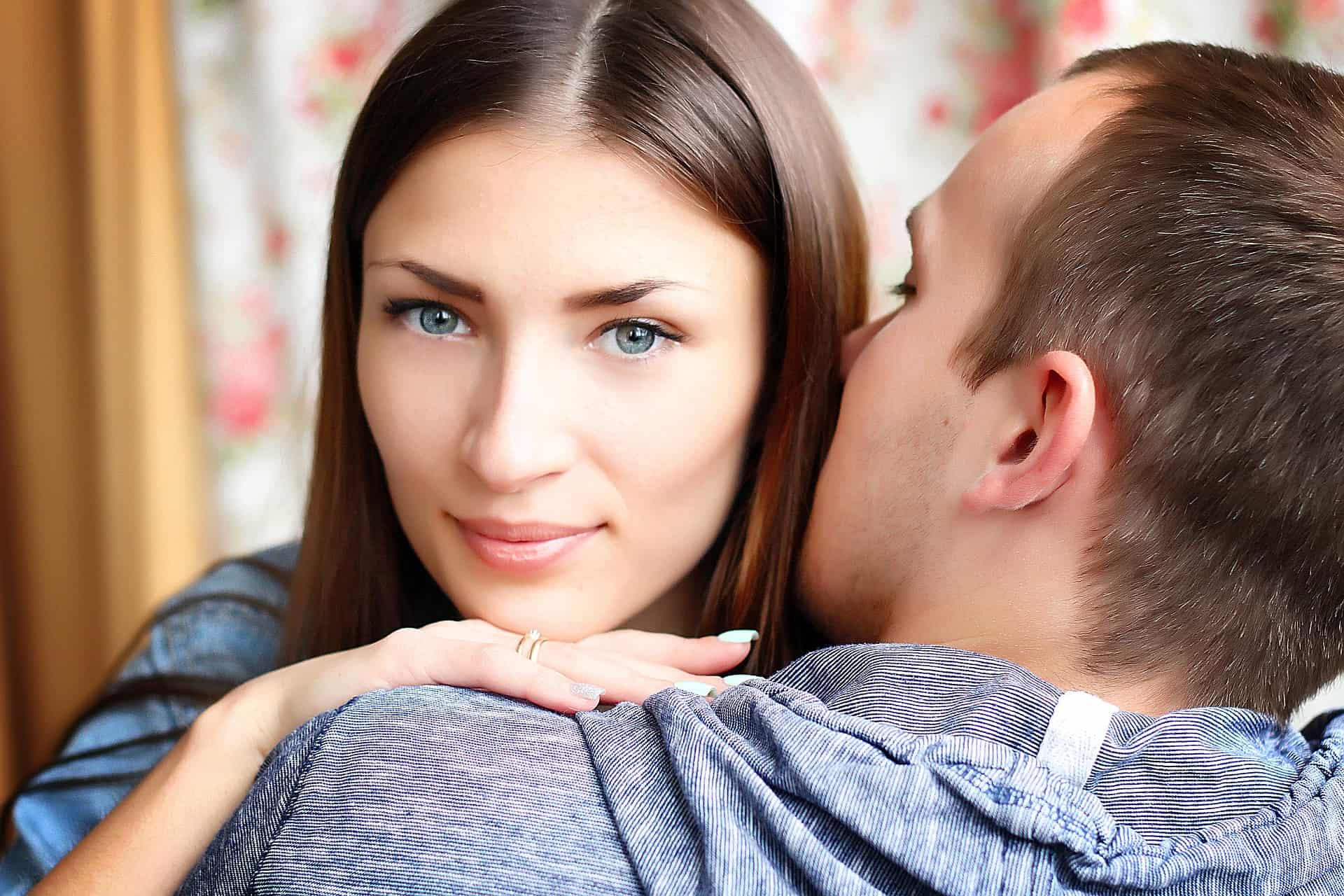 First Love: Things That You Learn From The Relationship